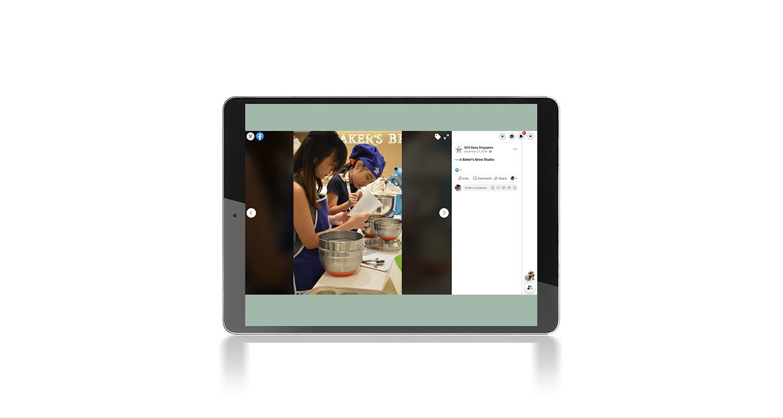 SCS-Activation_Slide3-iPad