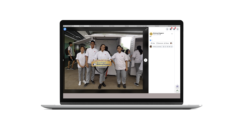 ButterCup-Activation_Slide3-MacBook
