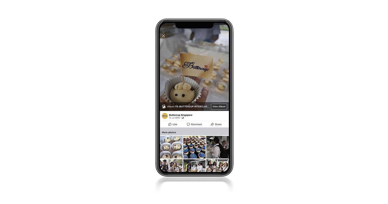 ButterCup-Activation_Slide3-iPhone